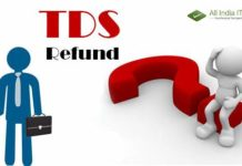 How to Claim TDS When Deducted but Not Deposited by The Employer