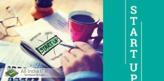 Should e-File Income Tax Returns