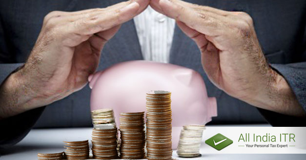 Are your investments always exempt from income tax