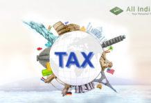 ITR e-filing for Foreign Companies