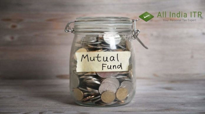 Tax Savings through Mutual Funds