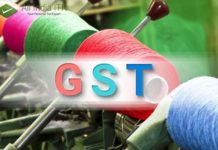 Textile industry wants 5% tax under GST