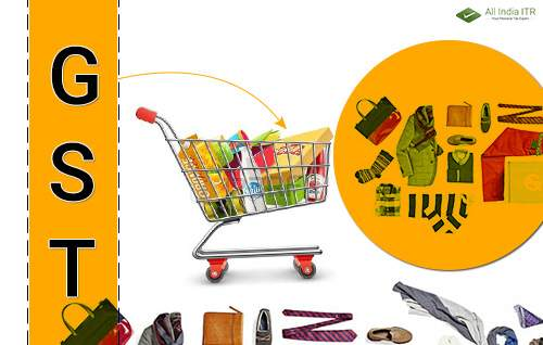 Know the IN and OUT of Goods and Services Tax