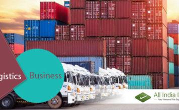 How GST Affects my Logistics Business