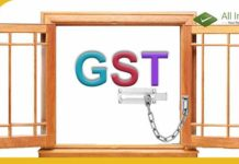 GST Registration window closes on June 15, reopens on June 25