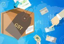 Anti-Profiteering Clause in GST India