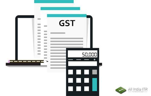 Some Less Discussed Yet Important Facts About GST Rates