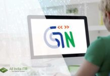 Uploaded To GSTN Boosts Technology for Flawless Implementation of GST