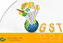Norwegian envoy said GST is a good India's economic reform