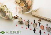 FRDI Scare for the Ordinary Taxpayer