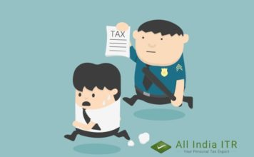 Tax Payments Simplified