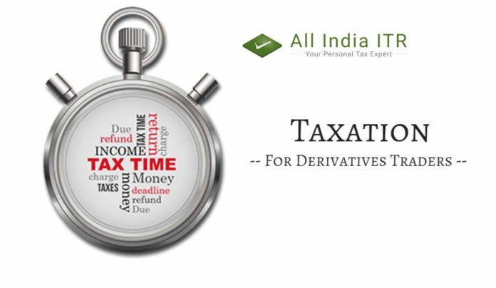Income tax on stock options india