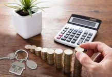 Calculate Income Tax Liability on Income from House Property