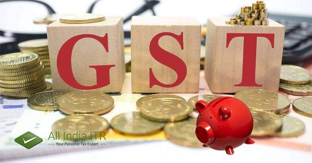 GST can impact various sectors