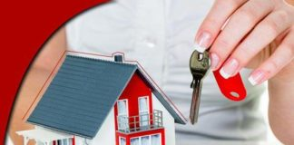 home loans save taxes