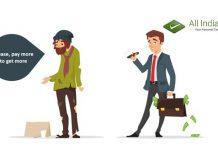 Understanding Progressive Tax