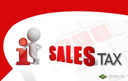 Need to Know About Sales Tax