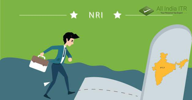 An NRI Guide to Tax e-filing in India