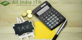 Provisional Attachment by the Income Tax Department
