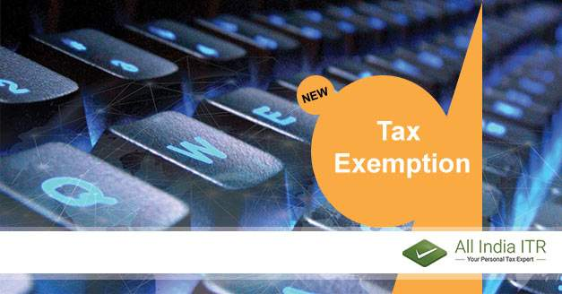 rules for capital gains tax exemption