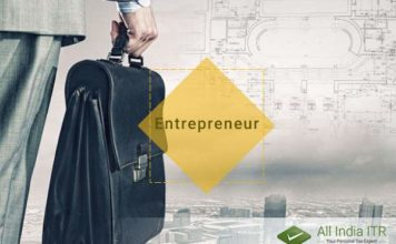 Tax Benefit for Every Entrepreneur