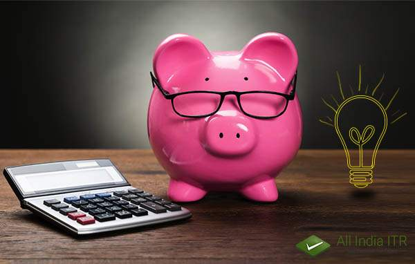Tax Benefits for Entrepreneurs in India