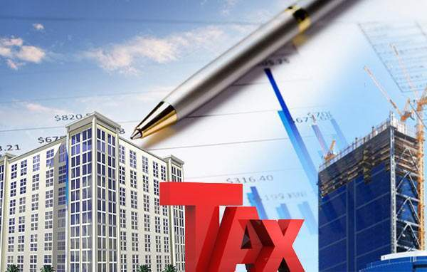 top ways to save taxes for SMES