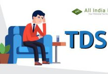 TDS certificate/ Form 16 to claim any refunds on income tax
