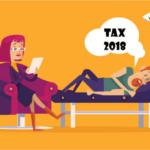 budget 2018 blog post 20 jan