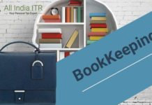 Top 5 reasons for Good Bookkeeping