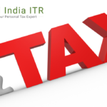 Efiling of Self Assessment Tax