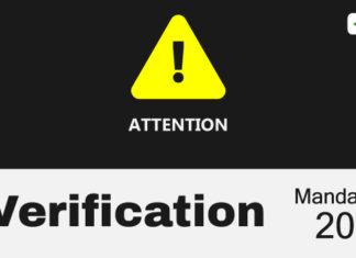 E-Verification of itr, income tax verification, digital signature