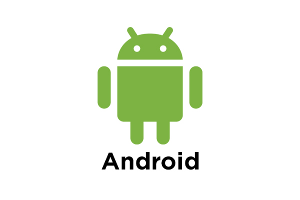 Android1 Android 1