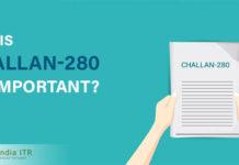 Challan-280