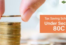 Save Taxes Under Section 80C