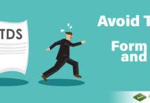 avoid TDS