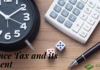 Advance Tax and its Payment