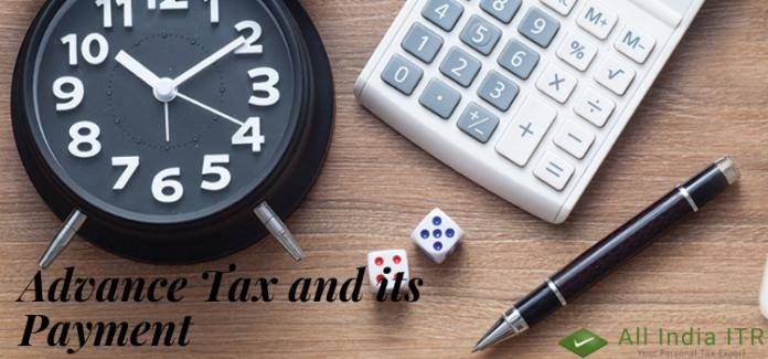 Advance-Tax-and-its-Payment-696x325