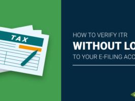 e-verify-ITR-without-login