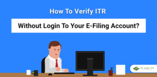 e-verify-itr-wihout-login