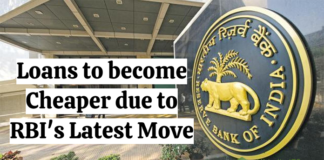 Loans to become Cheaper due to RBIs Latest Move