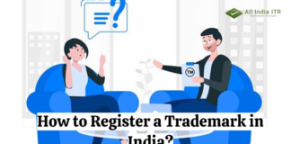 How to Register a Trademark in India?