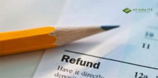 How to Pre-Validate a Bank Account for Receiving an Income Tax Refund?